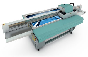 flatbed-printer
